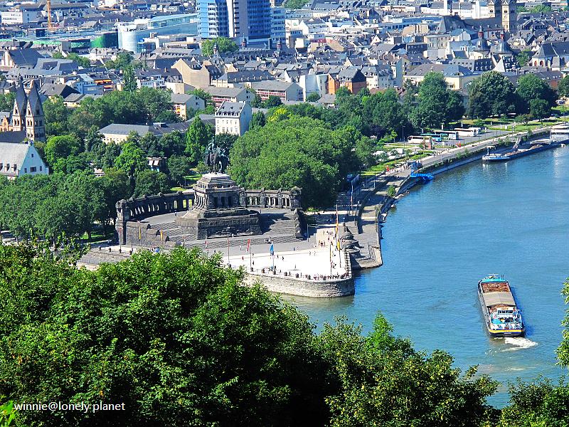 Koblenz_G10 (10)