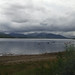 Small photo of Loch Eil