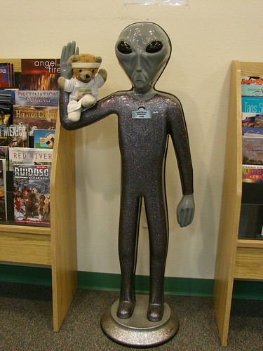 Roswell (08)