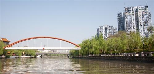 京杭大運河_032.jpg