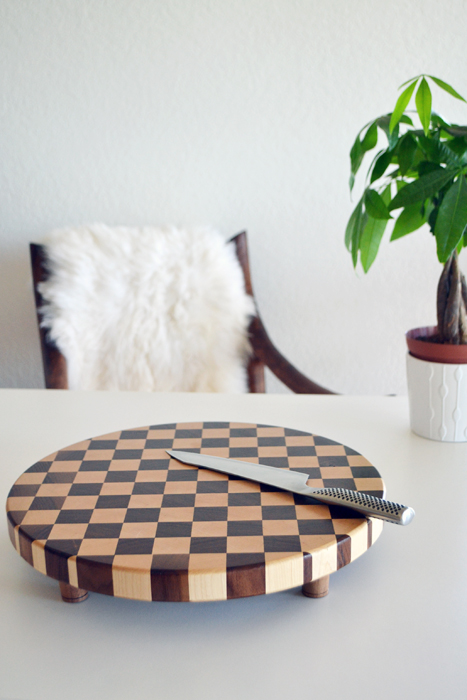 Cutting Boards / Serving Board