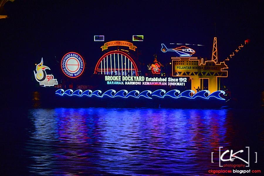 Malaysia_Day_Eve_2013_12