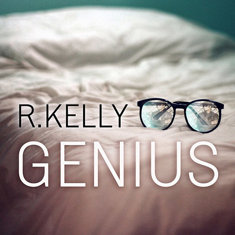 r-kelly-genius-cover