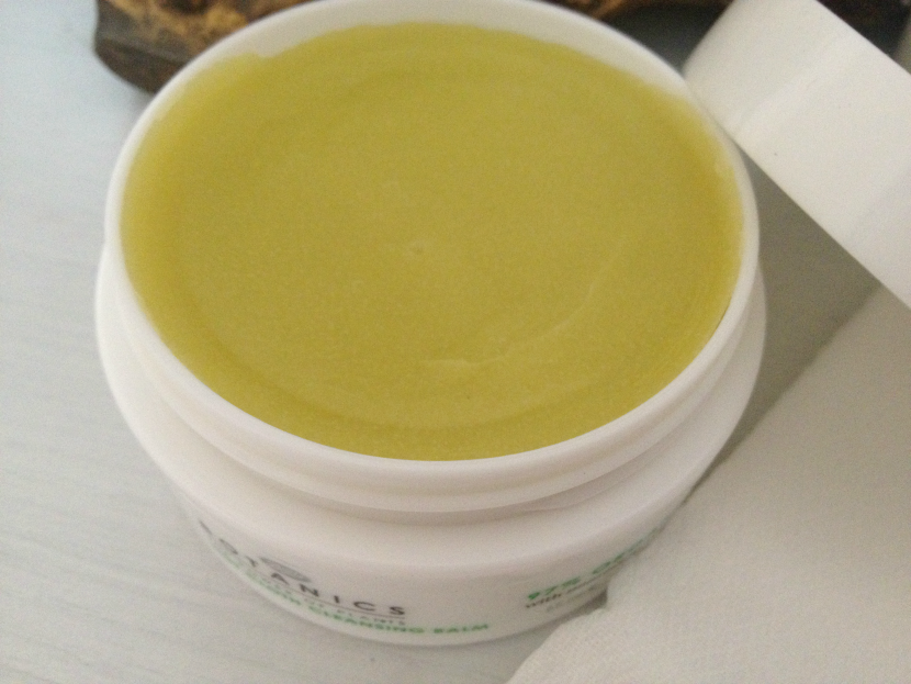 Botanics_Hot_Cloth_Cleansing_Balm_4
