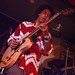 Selwyn Birchwood Band - Juke Joint, Elk's Club