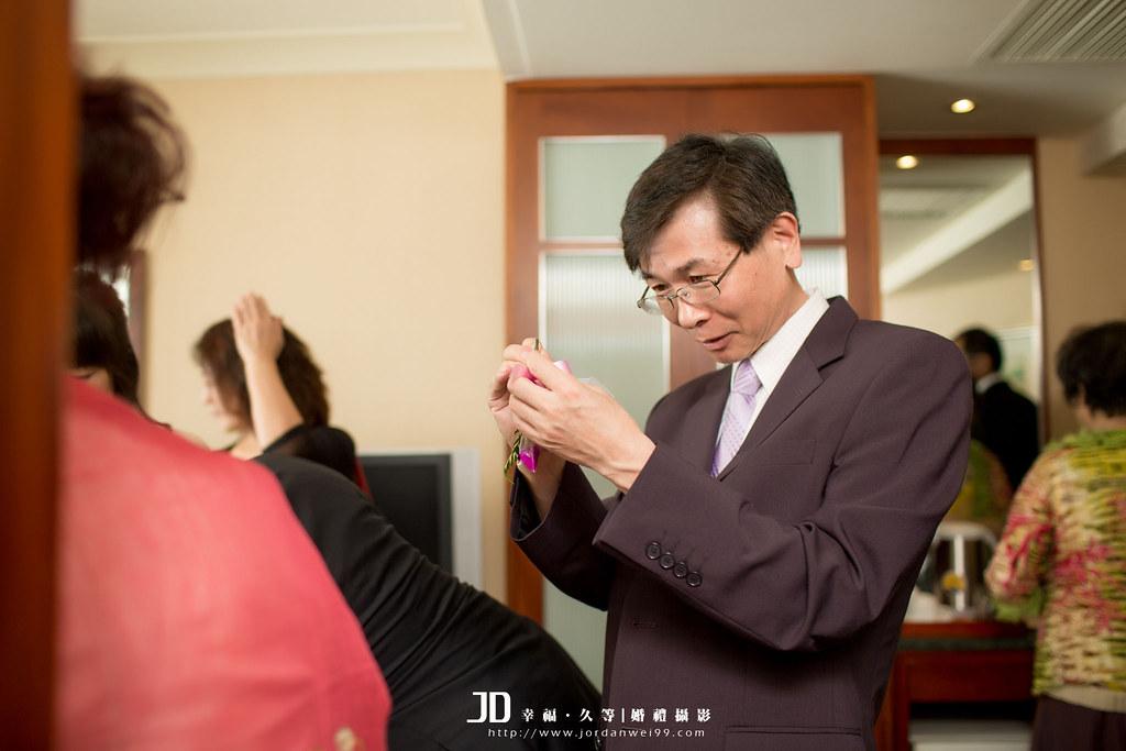 20130623-亮鈞&巧伶婚禮-154