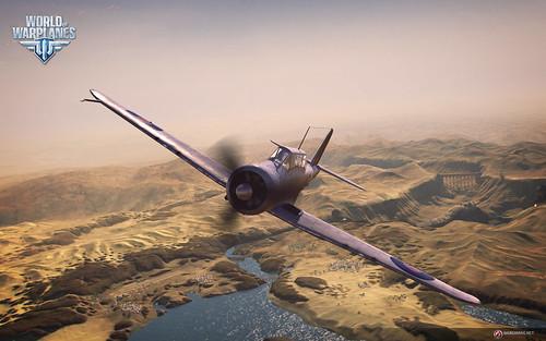 WoWP_Screens_Warplanes_Britain_Image_05