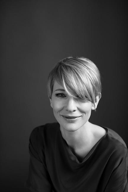 Australian-actress-Cate-Blanchett-by-Hugh-Stewart-tumblr_ml6i1bXtZT1qzoaqio1_1280-copie