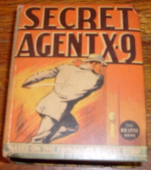 blb_secretagentx9