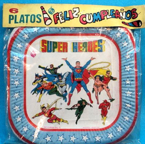 dc_superheroesplates_spanish