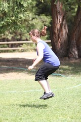 SH#1 Summer Camp 2013-11