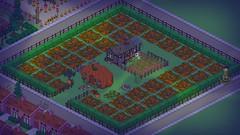 Cletus' Hillbilly Pumpkin Farm