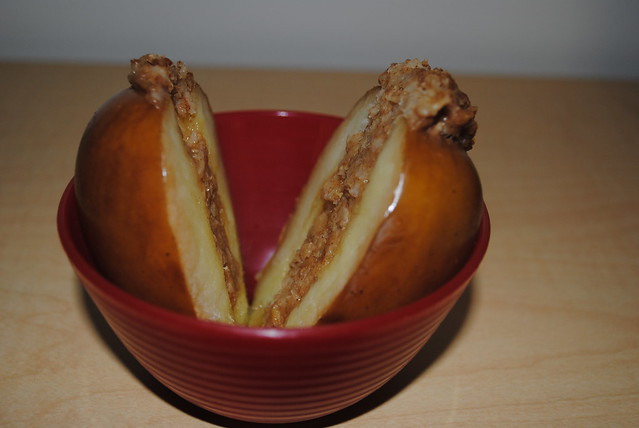 crockpot apples (8)