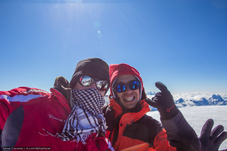 Elbrus 07 2013 (149)