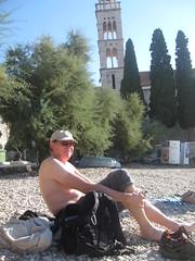 2013-3-kroatie-164-hvar-beach