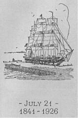 Charles W. Morgan brochure 2a