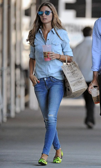 Olivia_Palermo_Pretty_Loafers_New_York