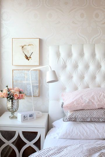 white-furniture6