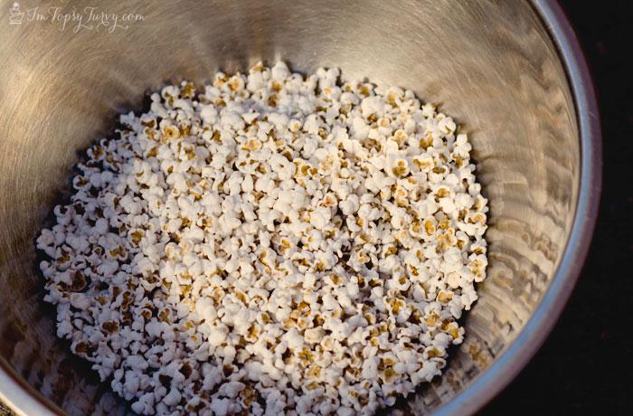 mini-sorghum-popcorn
