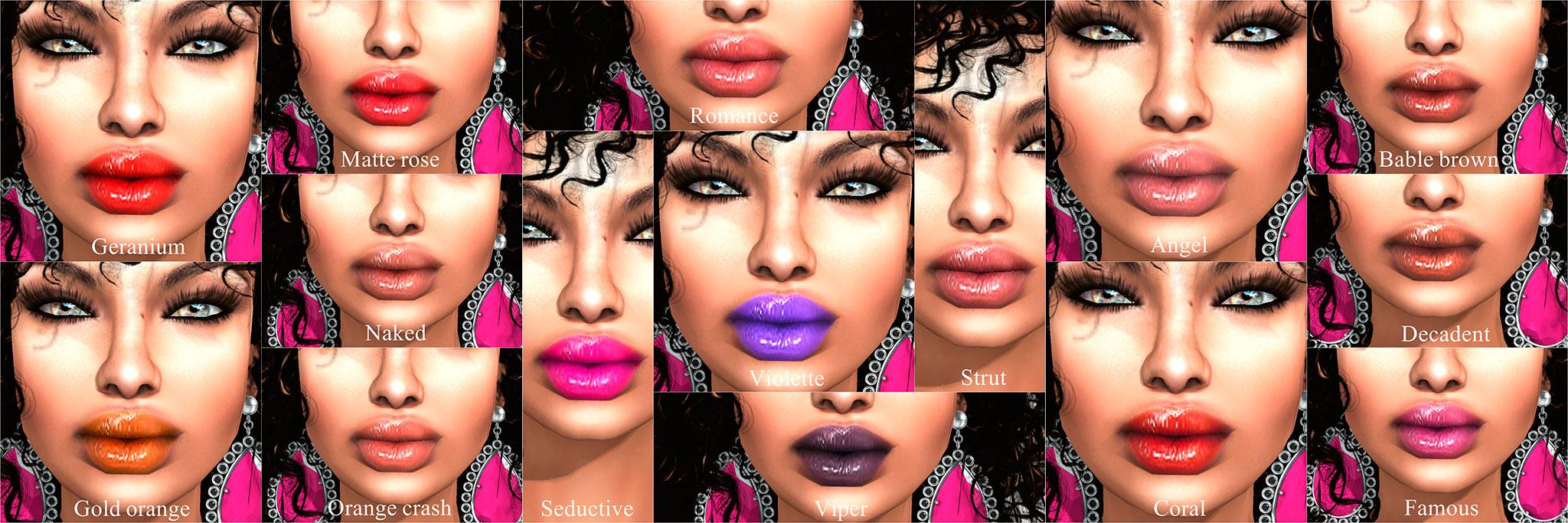 Deesses-Skins-Glamour-lipstick-set