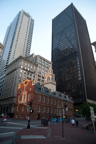 Boston-77