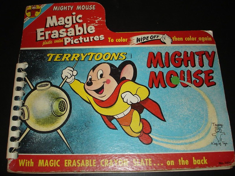coloring_mightymouseeraseable