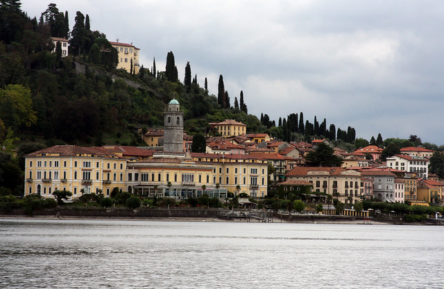 Lago di Como (83)
