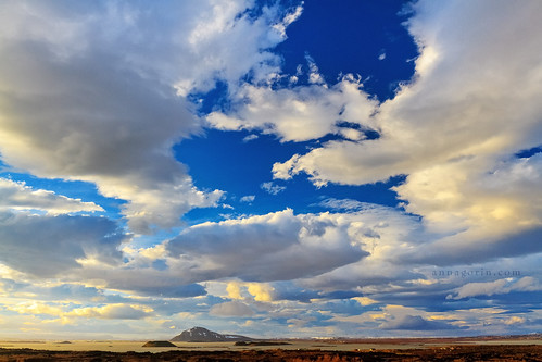 travel sky clouds canon landscape evening iceland sigma stormy 7d polarizer myvatn goldenhour cpl lakemyvatn dimmuborgir 1750mm