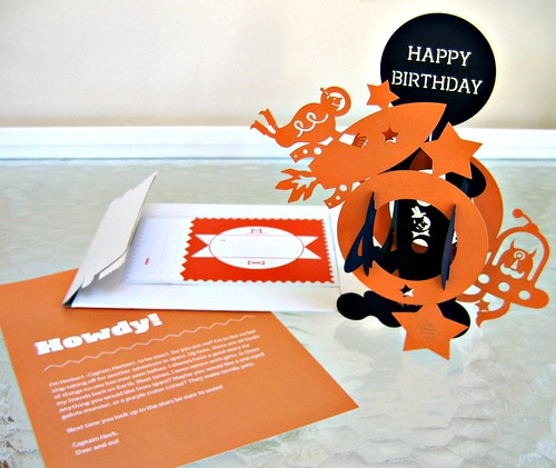 smidge-co-pop-up-card