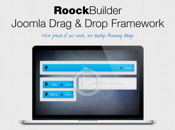 roock-builder-001