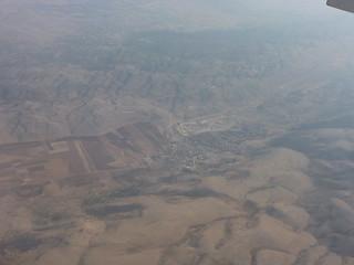 201311006 ME425 RUH-BEY Bekaa Valley
