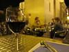 Sevilla Seville Nacht Night Noche Spain Spanien Espana Andalucia Andalusien