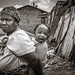 streetsofkibera_m_kobal_8 by mike kobal