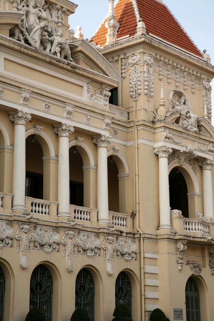 hotel de ville (5)