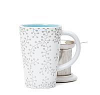 Davids-Tea-Silver-Berries-Perfect-Mug