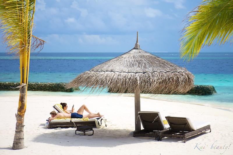 Maldives 050
