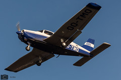 Piper PA-28-161 Warrior III