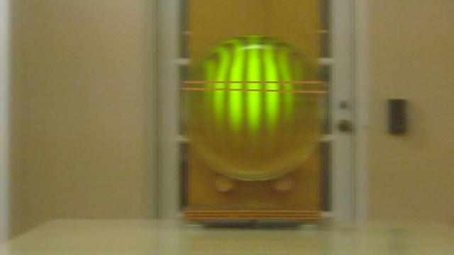 MVI_5828 EdK mirror outside R Ronchi test