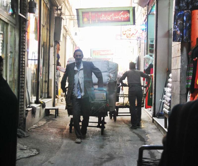 89 Gran bazar de Isfahan (215)