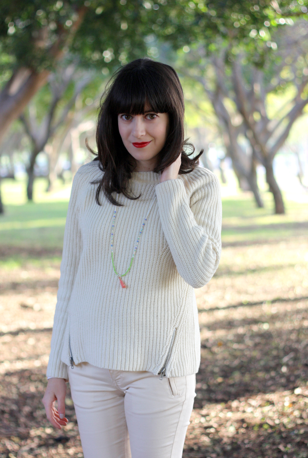 cream_sweater_fashionpea2