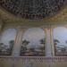 Topkapi Palace Harem