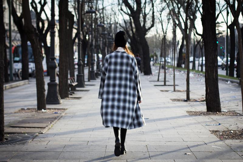 coat_distorsion_002