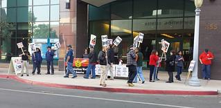 2_Fresno_TPP