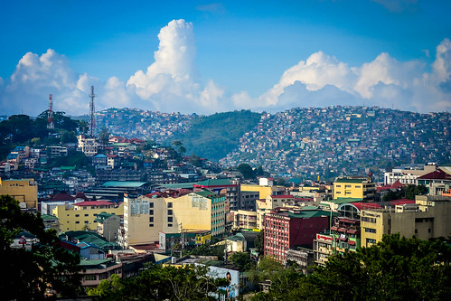 city philippines