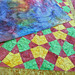 244_Anthology Batik Table Topper_e