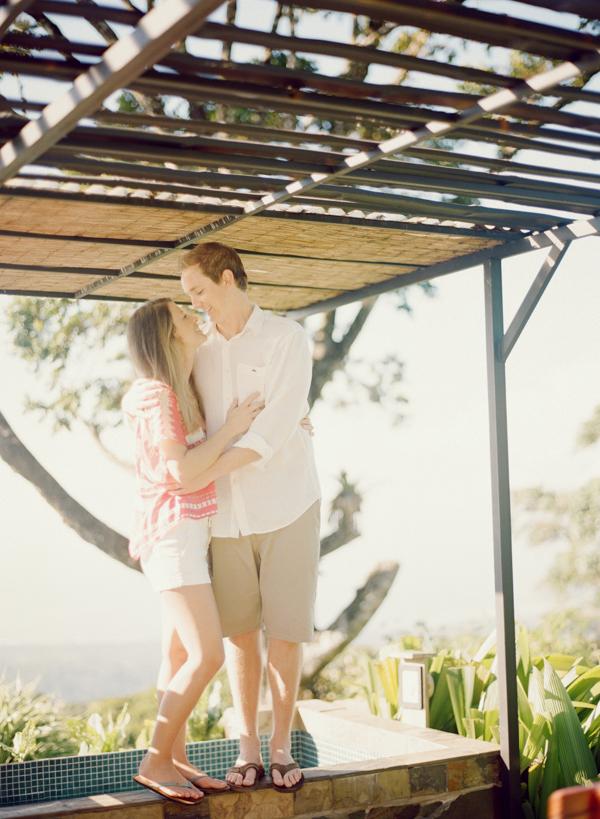 RYALE_CostaRica_Honeymoon-18