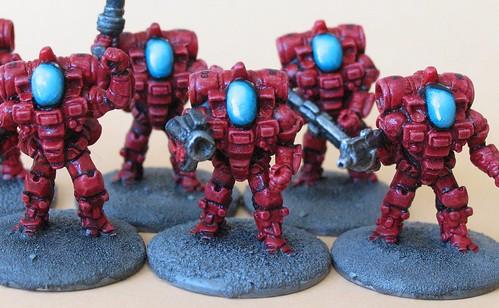 Armia Czerwieni 002