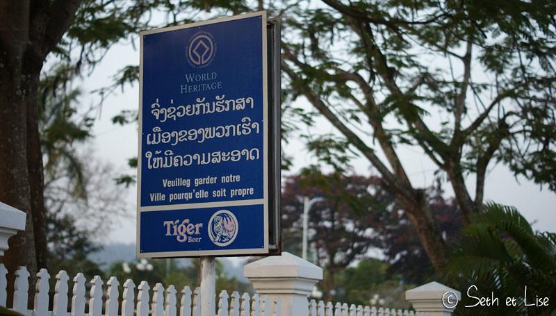 hque faire a luang prabang laos voyage photo
