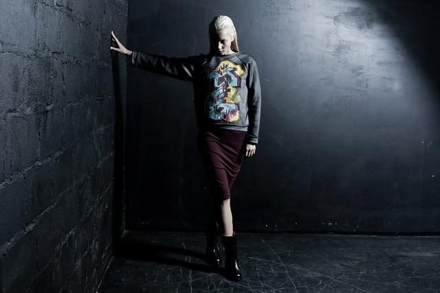 arcte street couture