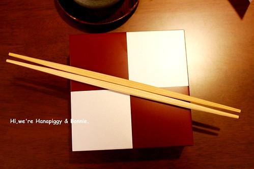 日本茶 花千鳥(38)